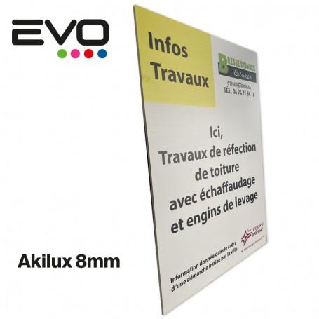 copy of L'akilux 3,5mm