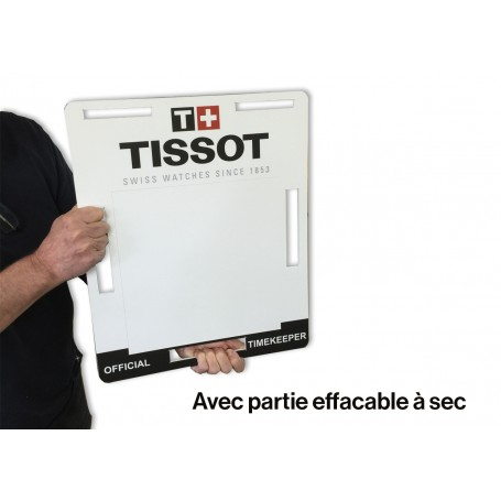 Impression ARDOISE RACE PVC 5mm