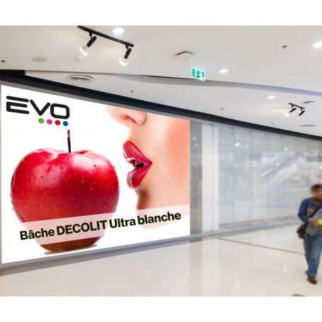 copy of banderole PVC ECO