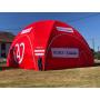 copy of Tente pliante EVOPRO 3X3